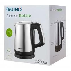 Bruno BRN-0030