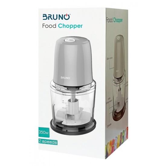 Bruno BRN-0035