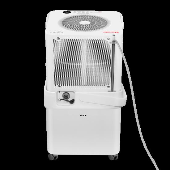 Inventor Combo CB-WUI-20L