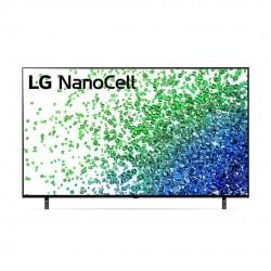 LG 55NANO806PA NanoCell 55'' 4K