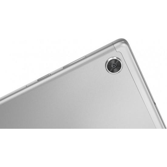 Lenovo Tab M10 Plus TB-X606F 4GB/64GB Iron Grey