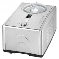 PROFI COOK PC-ICM 1091 N