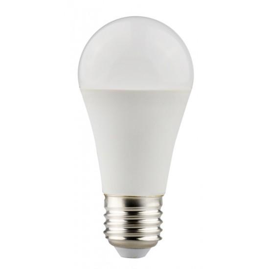 POWERTECH LED Globe E27 12W 3000K