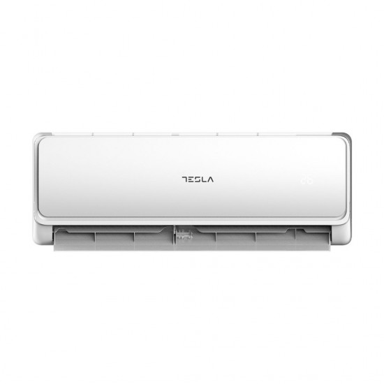 TESLA TA36FFLL-1232IA