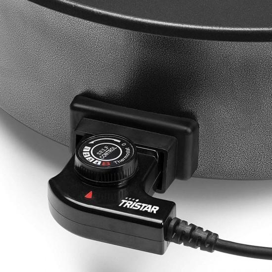 Tristar PZ-9145 XXL 1500W
