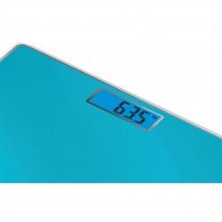 TEFAL CLASSIC PP1503