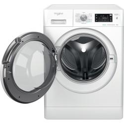 Whirlpool FFB 8248 WV EE