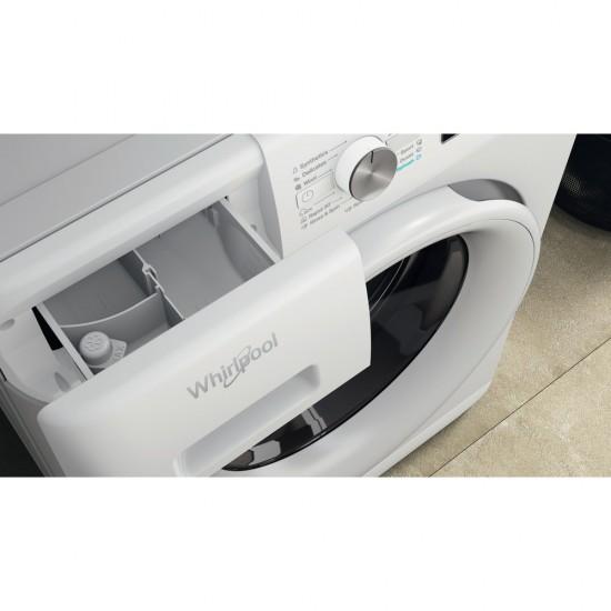 Whirlpool FFB 9448 WV EE