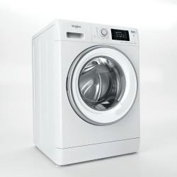 Whirlpool FWDD 1071682 WSV EU N