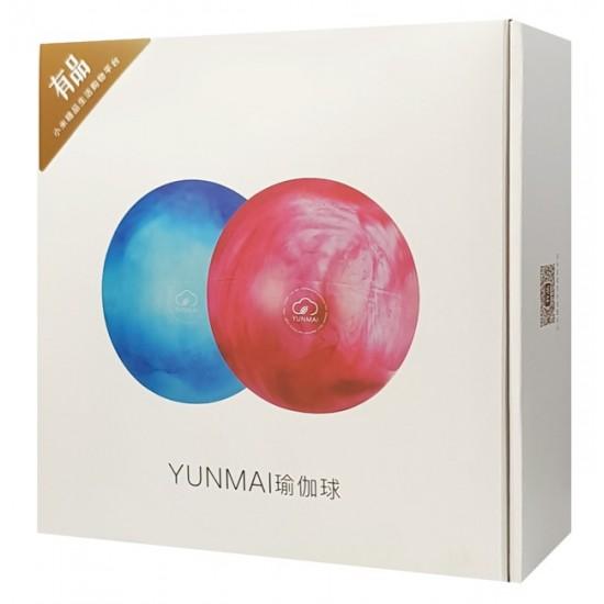 YUNMAI YMYB-P202