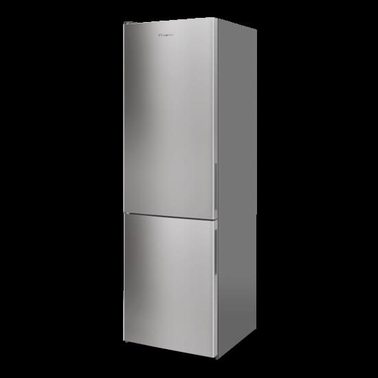 Inventor RFNF60-188IA2 A++