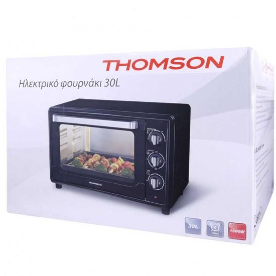 THOMSON THEO48043