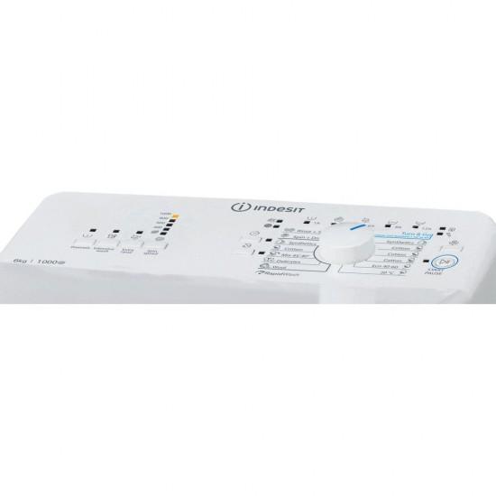 Indesit BTW L60300 EE/N
