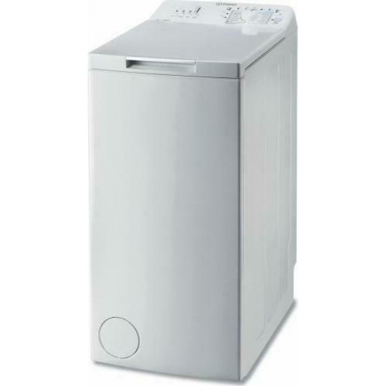 Indesit BTW L50300 EU