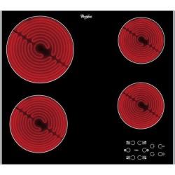 Whirlpool AKT 8090 LX