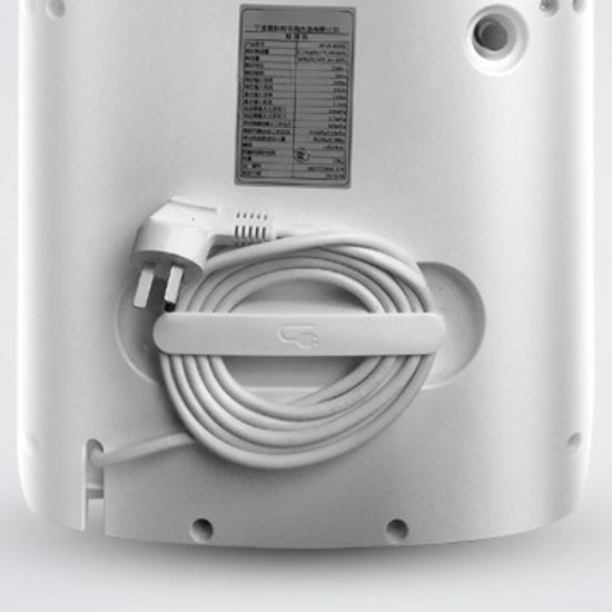 GLOBAL AP12-1901EE-R INTELLIGENT 12L WiFi