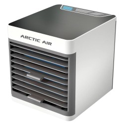 ARCTIC AIR ULTRA COOLER