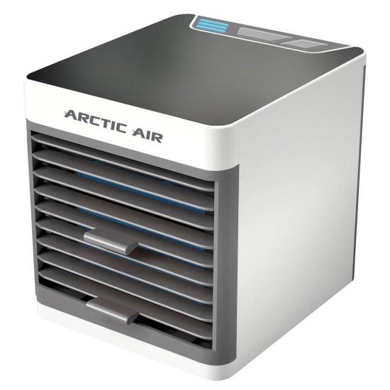 ARCTIC AIR ULTRA COOLER