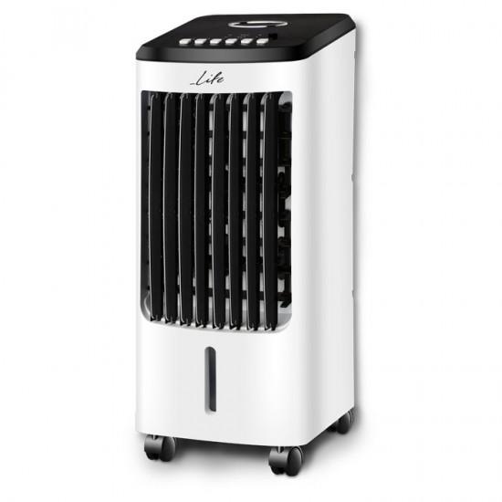 Life Alaska Air Cooler