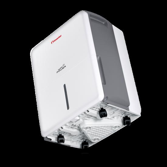 Inventor POWER WiFI 30L PWR-WIFI-30L