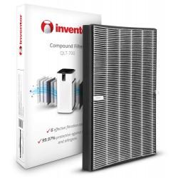 Inventor QLT-700-F