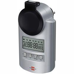 Goodbay 51277 Digital Timer