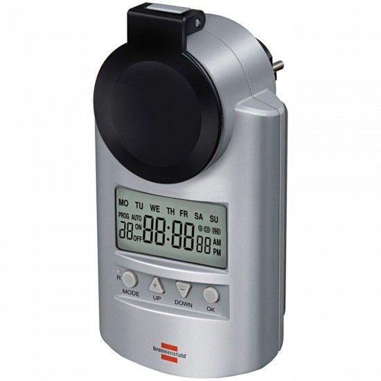 Goodbay 51277 Digital Timer