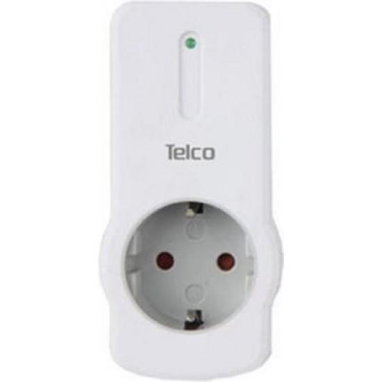 Telco PA-GE9A-01SRF1