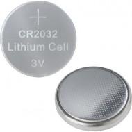 CR2032 3V Lithium