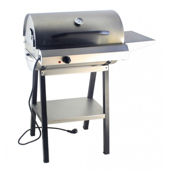PITSILOS BRLELBBQ5036 Electric