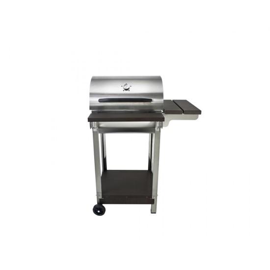 PITSILOS BBQ BAREL SMALL