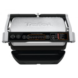Tefal GC706D OptiGrill