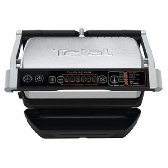 Tefal GC706D OptiGrill