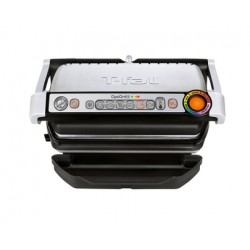 Tefal GC712D OptiGrill+