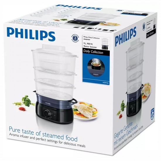 PHILIPS HD9126