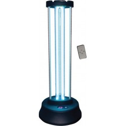 Alfa JNVO-01-36W LED UVC 490001