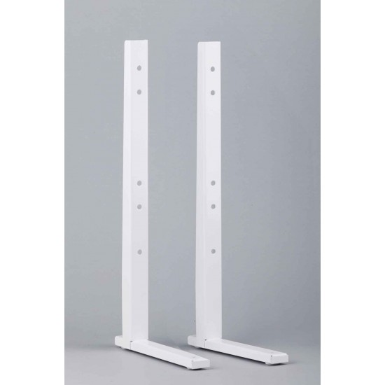 ADAX Floor Stand Simple