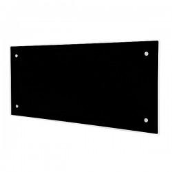ADAX CLEA H 06 KWT Black