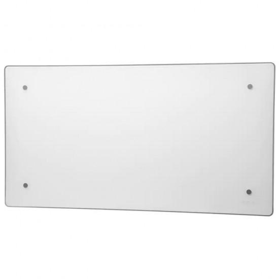 ADAX CLEA H 08 KWT White
