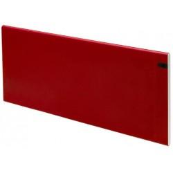 ADAX Neo NP06 KDT RED
