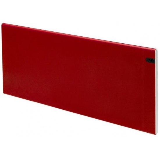 ADAX Neo NP08 KDT RED