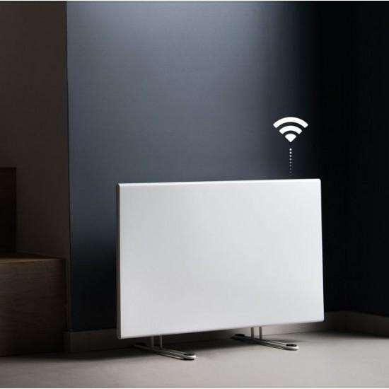 ADAX Neo H 08 KWT WiFi