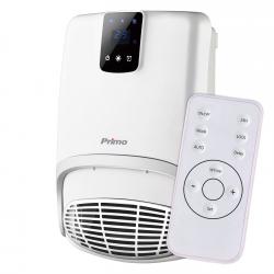 Primo PRBH-81004
