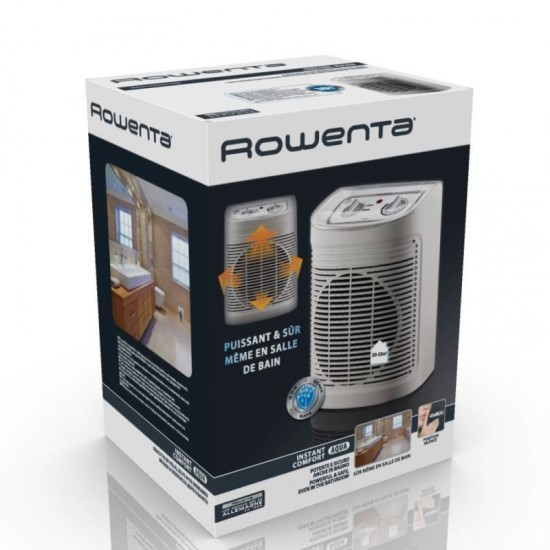 Rowenta SO6510