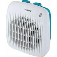 Primo PRFH-81024