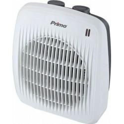 Primo PRFH-81023