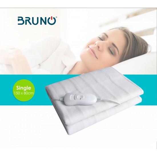 BRUNO BRN-0016