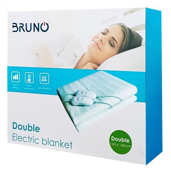 BRUNO BRN-0017