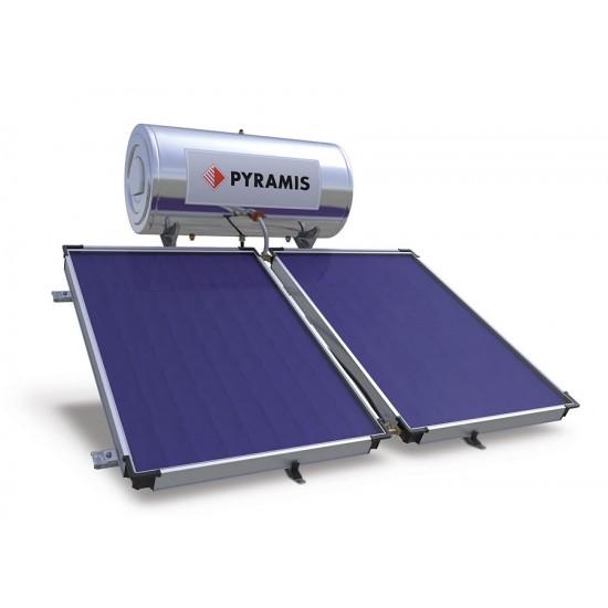 PYRAMIS 160LT 3ΤΜ II