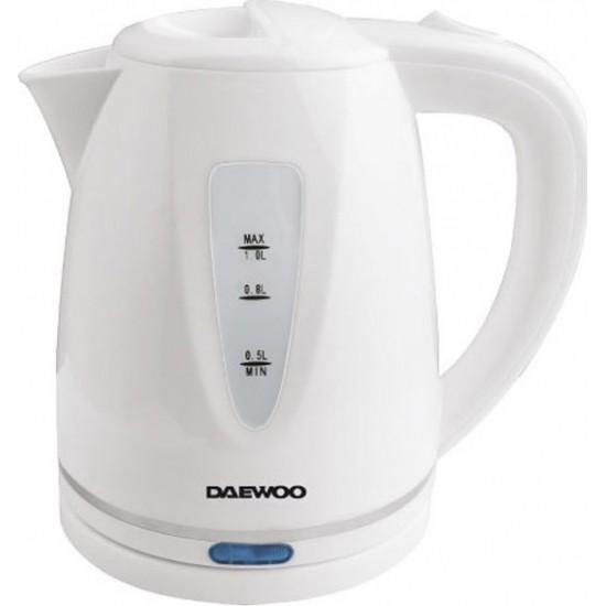 DAEWOO DEK-1331 1Lt.